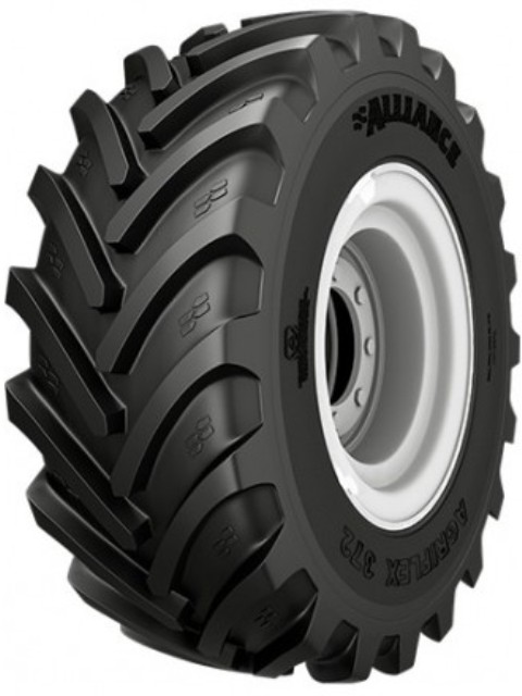 Anvelope agricole 710/70R42 179D ALLIANCE 372 TL