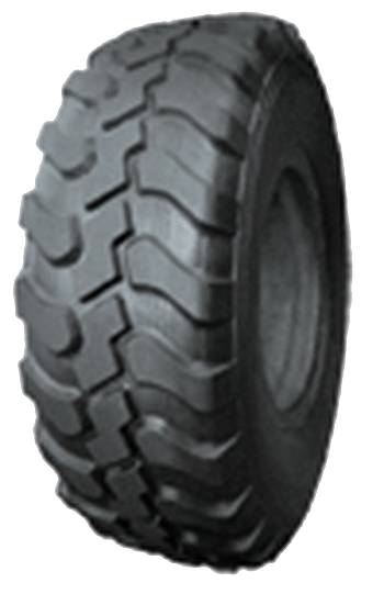 Anvelope industriale 405/70R20 155A2 ALLIANCE 608 TL