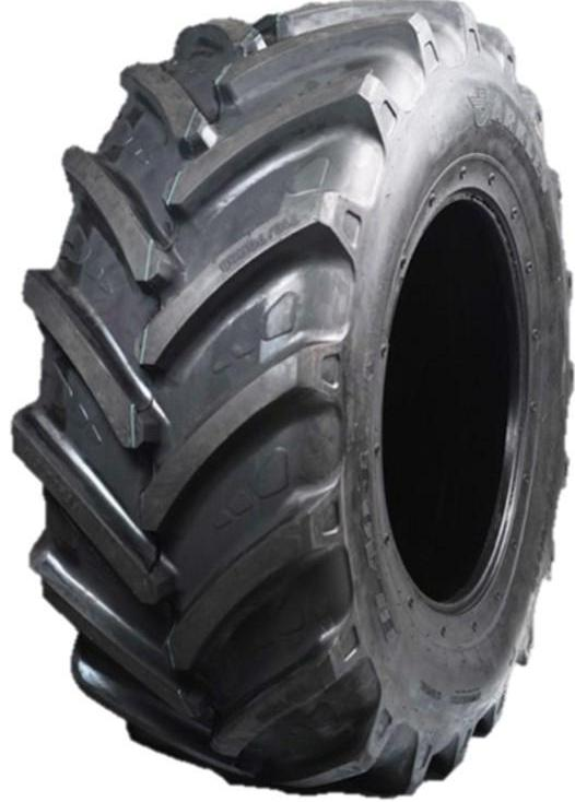 Anvelope agricole 710/70R42 168D/171A8 BARKLEY BLA03 TL