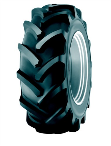 Anvelope agricole 580/70R38 155A8 CULTOR RADIAL 70 TL