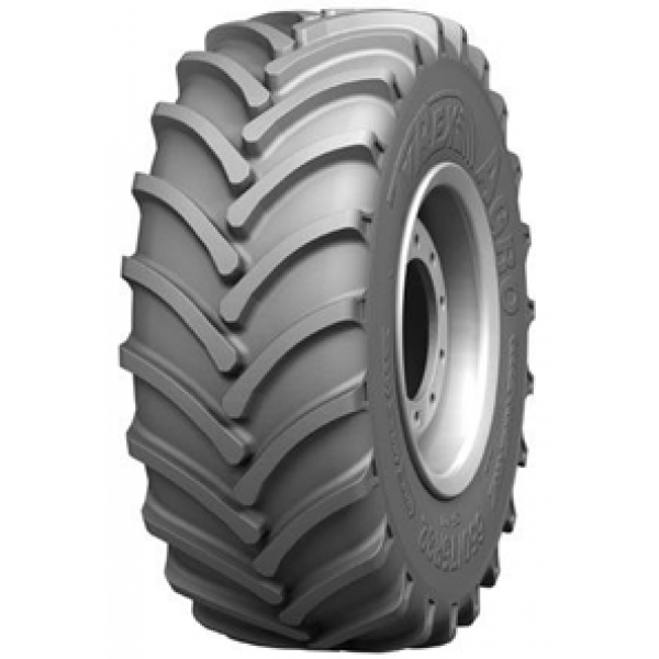 Anvelope agricole 650/75R32 172A8/169B VOLTYRE AGRO DF-101 TL