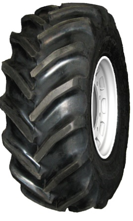 Anvelope agricole 710/70R42 176A8/B VOLTYRE DR-117 TL