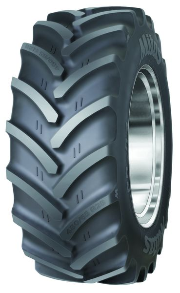 Anvelope agricole 600/65R34 154A8/151D CULTOR RD-03 TL