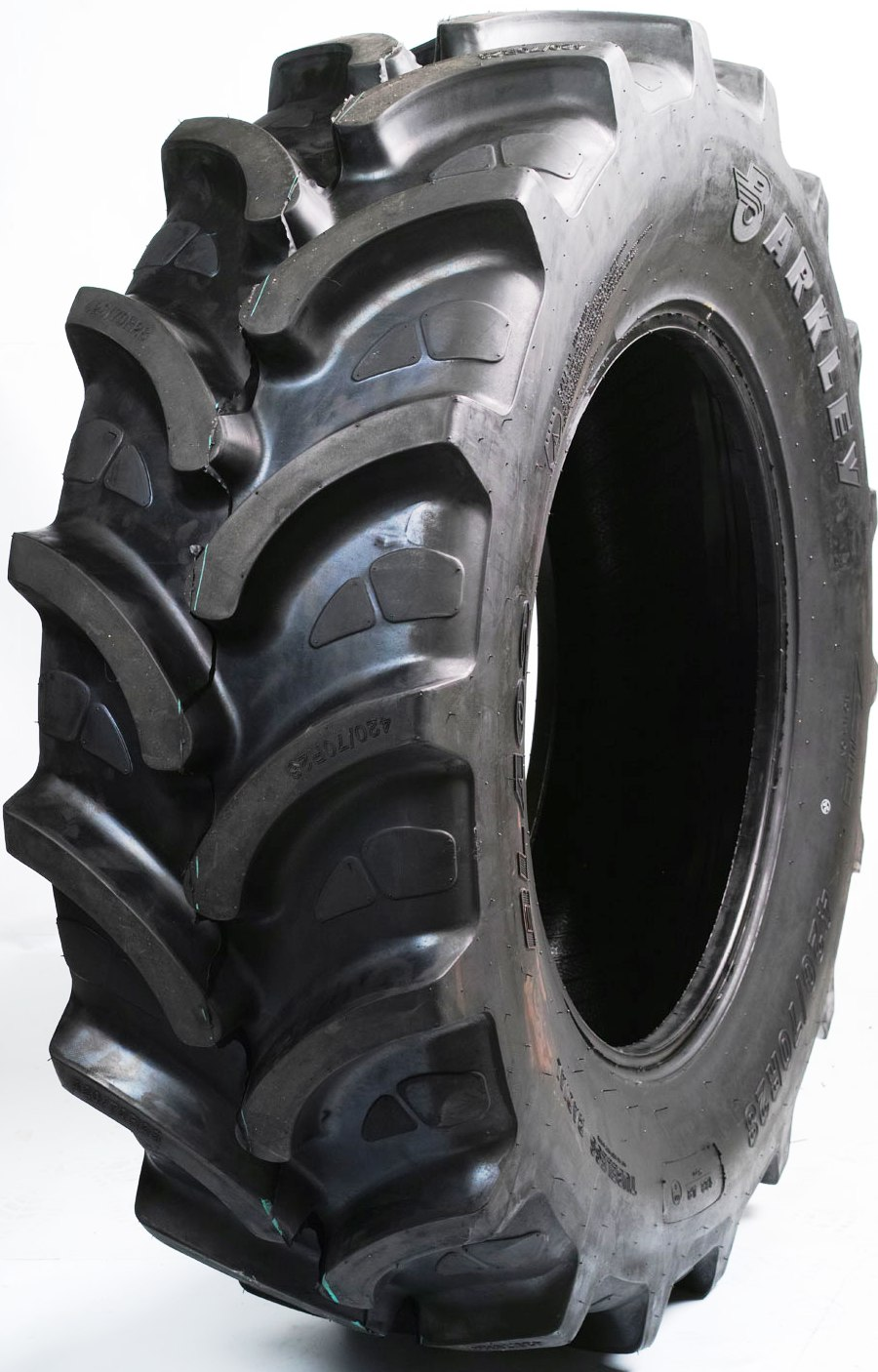 Anvelope agricole 580/70R38 170A8/167B BARKLEY BLA02 TL